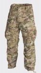 Spodnie LEVEL 5 ver. II - Soft Shell- Camogrom Helikon-Tex