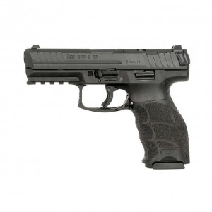Pistolet SFP9-SF OR (optic ready)