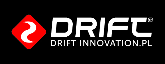driftinnovation