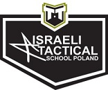 ISRAELI TACTICAL SCHOOL POLAND