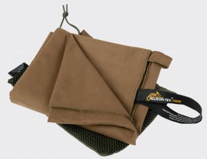 Recznik FIELD TOWEL Coyote Helikon-Tex